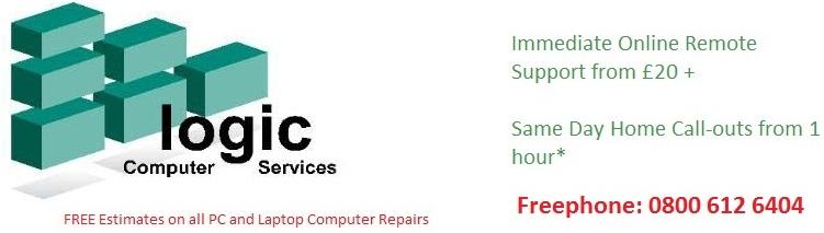 Logic_Computer_Services_-_IT_Repair_Logo_1_
